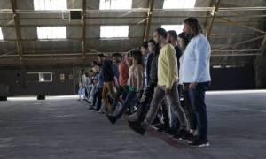 Τι είναι το «Privilege Walk» της COSMOTE