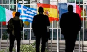 Euroworking Group: Πρόοδος αλλά η εκταμίευση δύσκολα θα ξεκλειδώσει