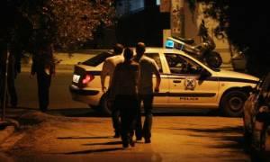 Τρόμος για γνωστό εργολάβο στη Λαμία: Τον απείλησαν με όπλο, τον χτύπησαν και τον λήστεψαν