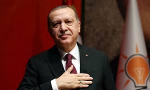 Έβρος: Τι θα κάνει ο Ερντογάν τη Δευτέρα με τους δυο Έλληνες στρατιωτικούς