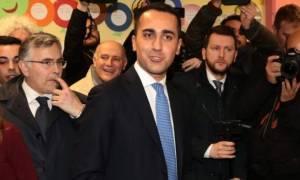 Ιταλία Εκλογές Αποτελέσματα: Κέρδισαν τα Πέντε Αστέρια και η κεντροδεξιά