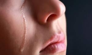 Όργιο παιδεραστίας στο Αγρίνιο: «Έβαλε το γιο μου να ξυρίσει τα γεννητικά του όργανα και ...»