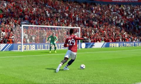 15 καλοί λόγοι για να διαλύσεις το χειριστήριό σου παίζοντας FIFA!