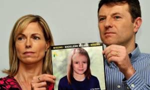 Δραματικές εξελίξεις για τη μικρή Μαντλίν: Τι θα συμβεί σε 4 εβδομάδες