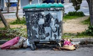 Πετρούπολη: Αποκαλύψεις ΣΟΚ-  Τι ήθελαν να «κουκουλώσουν» και δολοφόνησαν το άτυχο βρέφος