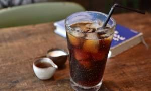 Σε αυτή τη χώρα φτιάχνουν τον πιο ΔΥΝΑΤΟ καφέ του κόσμου!