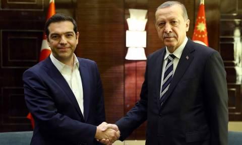 Έλληνες Στρατιωτικοί: Γιατί ο Τσίπρας επιλέγει την «κλιμακούμενη αντίδραση»; Πότε θα παρέμβει;