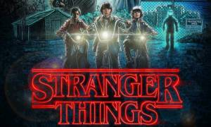 Stranger Things 3: Αυτός είναι ο νέος χαρακτήρας - έκπληξη που θα προστεθεί στον επόμενο κύκλο (Vid)