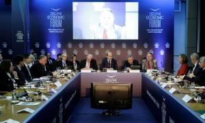 ΣΦΕΕ: Η κυβέρνηση να συμπεριλάβει τη φαρμακοβιομηχανία στην αναπτυξιακή ατζέντα