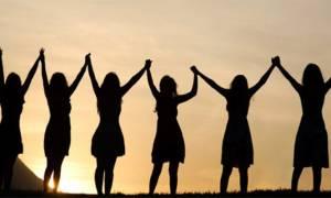 Παγκόσμια Ημέρα της Γυναίκας: Το διαδραστικό doodle της Google