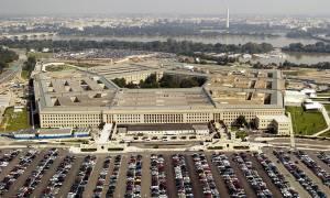 Пентагон огорчили заявления Путина о разработке новых систем вооружений