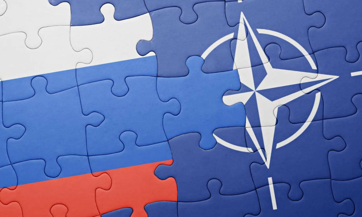 Военачальник НАТО высказался за улучшение отношений альянса с Россией