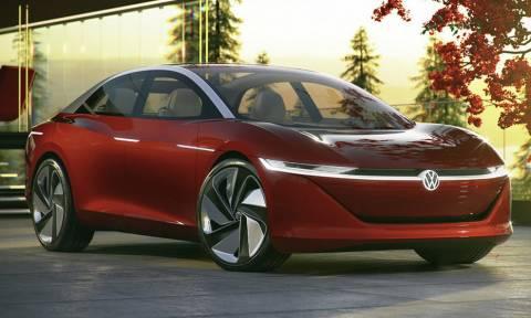 Τι λες τώρα:  Ηλεκτρική αμαξάρα με τους 302 ίππους; (pics)