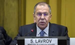 Ρωσία για συνάντηση Τραμπ-Κιμ: Αναγκαία για να εξομαλυνθεί η κατάσταση στην Κορεατική Χερσόνησο