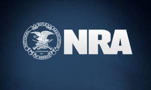 ΗΠΑ: Στη δικαιοσύνη προσφεύγει η NRA για τον νέο νόμο οπλοκατοχής στη Φλόριντα