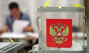 Досрочное голосование на выборах президента РФ впервые прошло в Северной Ирландии