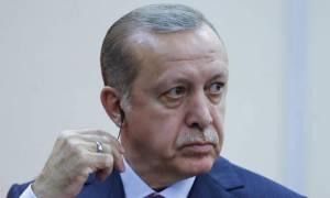 Η ΕΕ στέλνει στον Ερντογάν 3 δισ. ευρώ - Θα συμβάλει οικονομικά και η Λευκωσία!