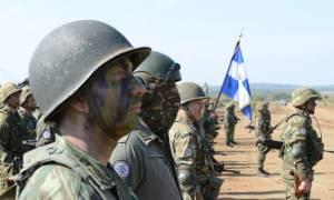 Επιστράτευση: Αυτή τη λέξη ψάχνουν όλοι οι Έλληνες - Όλα όσα πρέπει να γνωρίζετε