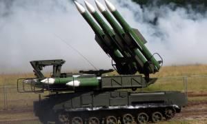 Кипр и Россия готовятся к переговорам о новых поставках вооружений