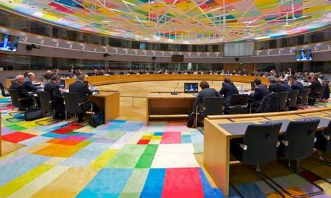 Greece to present post-memorandum development plan at Eurogroup on April 27