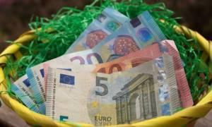 Δώρο Πάσχα 2018: Πώς υπολογίζεται - Ποιοι άνεργοι το δικαιούνται