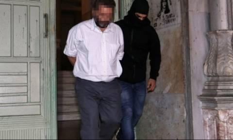 Μαραθώνια η κατάθεση του ιδιοκτήτη της μάντρας για την υπόθεση Λεμπιδάκη