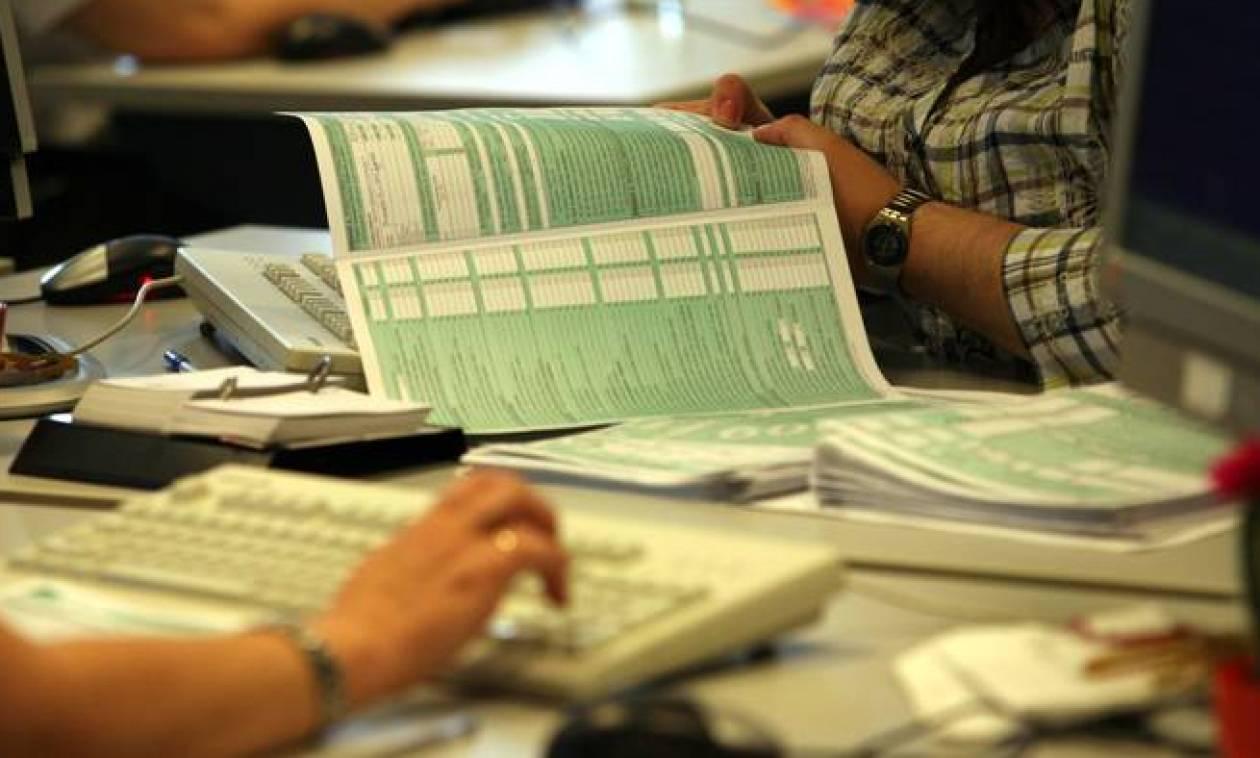 Φορολογικές δηλώσεις 2018: Πότε συμφέρει οι σύζυγοι να υποβάλουν κοινή δήλωση και πότε χωριστή