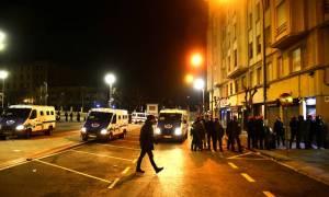 Επαναφορά της θανατικής ποινής ζητούν οι Ισπανοί μετά τη δολοφονία οκτάχρονου αγοριού