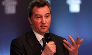 Κοστέλο: Η Ελλάδα χρειάζεται ανάπτυξη περισσότερο από ελάφρυνση χρέους