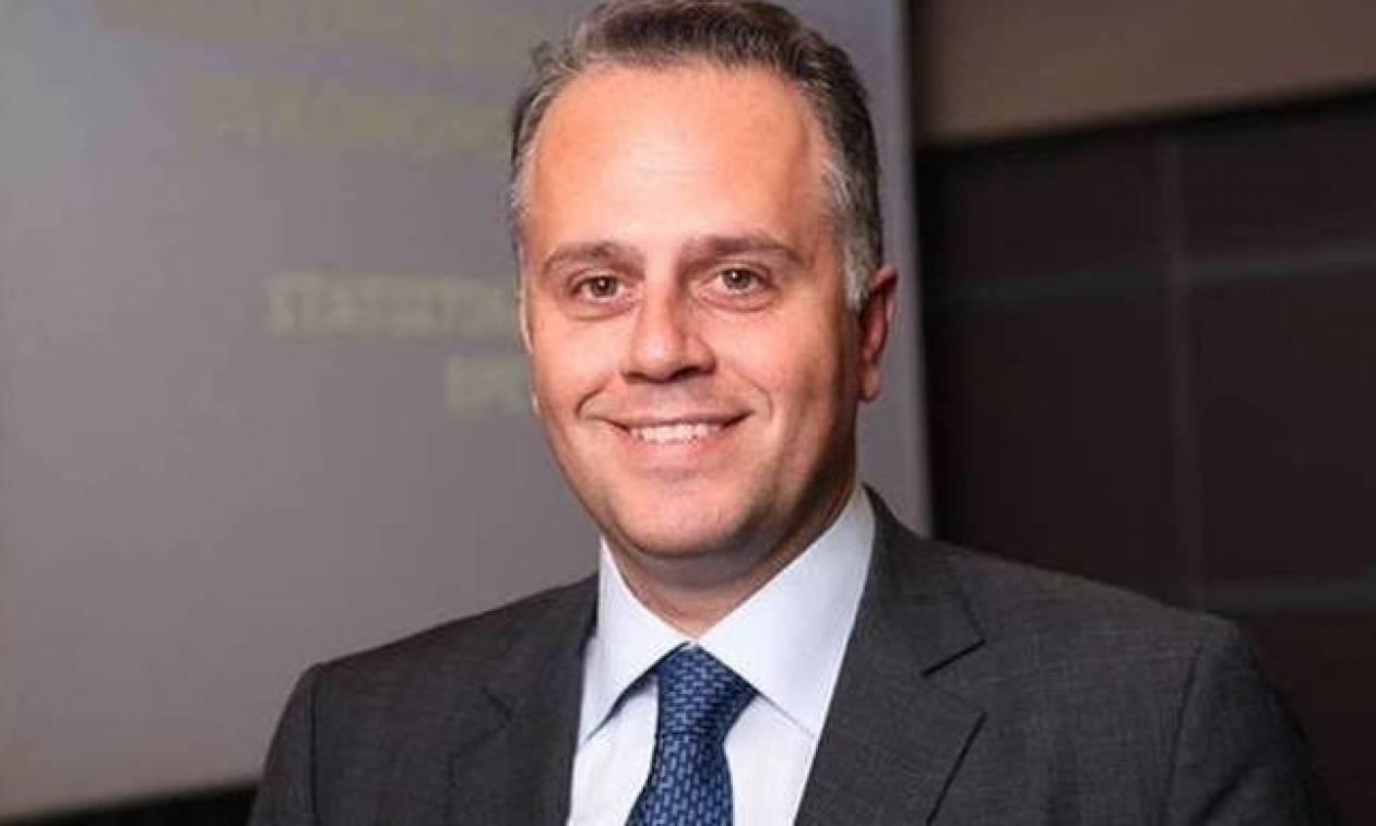 Η Ευρωπαϊκή Ένωση στηρίζει με νέο πρόγραμμα τις μικρομεσαίες επιχειρήσεις