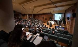 ΣΦΕΕ: Αποστολίδης – Ο κλάδος του φαρμάκου στέκεται δίπλα στην ελληνική κοινωνία