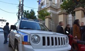 Χίος: Βαριά καμπάνα για τραπεζικό υπάλληλο που υπεξαίρεσε 670.000 ευρώ για να… τζογάρει!