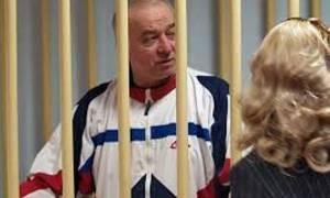 Υπόθεση Σκρίπαλ: Παρόμοια ουσία με την Novichok είχε σκοτώσει ομογενή τραπεζίτη