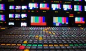 Τετράωρη στάση εργασίας την Τετάρτη (14/03) σε όλους τους τηλεοπτικούς σταθμούς