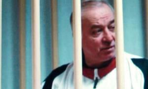 Η Βρετανία δεν πήρε απάντηση από τη Ρωσία για τη δηλητηρίαση του Σκριπάλ