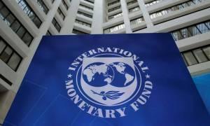 ΔΝΤ: Η συζήτηση για τα μέτρα του 2019 θα γίνει εντός του καθορισμένου χρονοδιαγράμματος