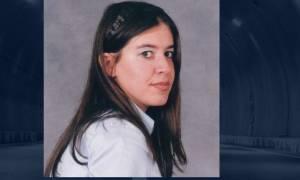 Στο «κόκκινο» η αγωνία στην Κρήτη: Θύμα απαγωγής η Κατερίνα Γοργογιάννη;