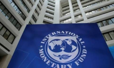IMF: Discussions on 2019 policies will start over the next months