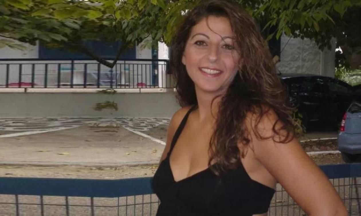 Σκιάθος: Ανατροπή στο θρίλερ με το θάνατο της 39χρονης Σόνιας – Τα στοιχεία - σοκ του ιατροδικαστή