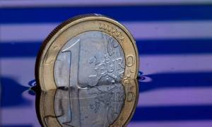 Πληρωμές 4 εκατ ευρώ από τον ΟΠΕΚΕΠΕ