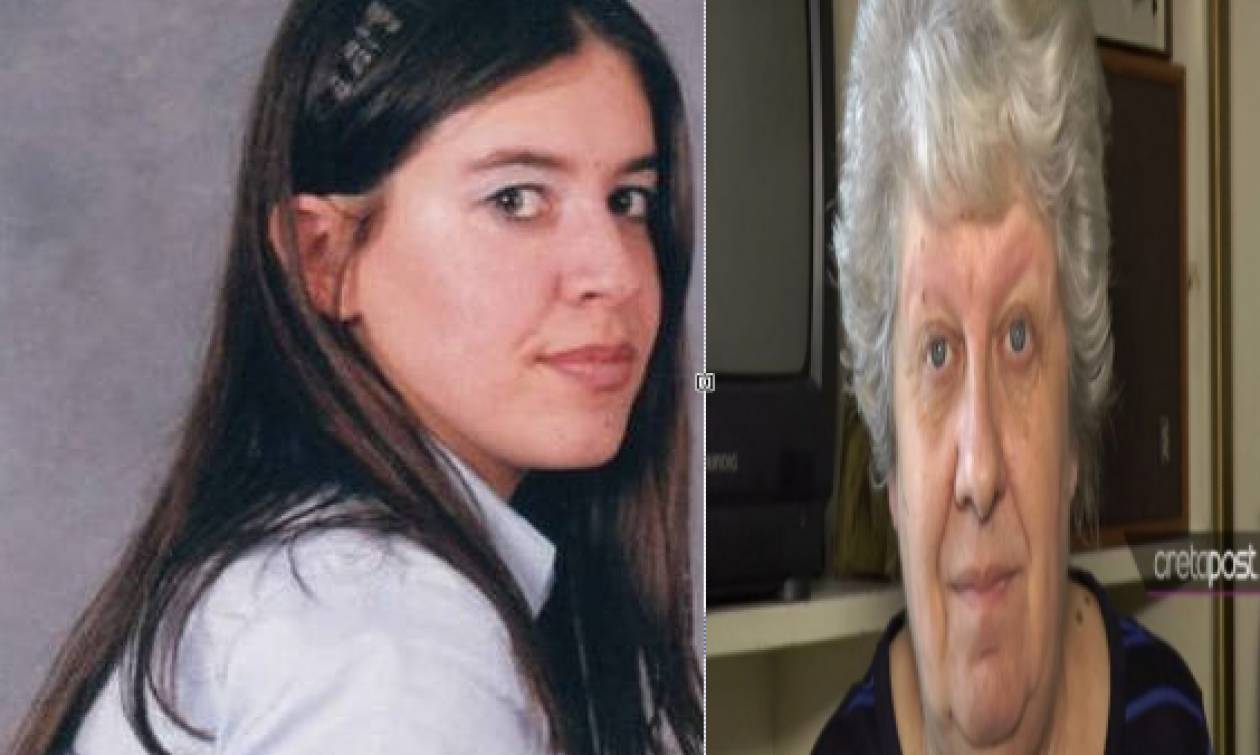 Συγκλονίζει η μητέρα της άτυχης Κατερίνας Γοργογιάννη: «Έγινε αυτό που φοβόμουν»