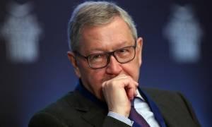 Ρέγκλινγκ: Η Ελλάδα δεν θα χρειαστεί κούρεμα χρέους αν συνεχίσει τις μεταρρυθμίσεις
