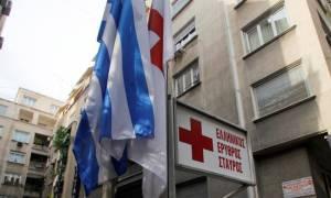 Ελληνικός Ερυθρός Σταυρός: Σε συνεργασία με τη ΔΟΕΣ ο τρόπος διεξαγωγής των εκλογών
