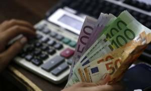 120 δόσεις: Επέκταση της ρύθμισης για επαγγελματίες με οφειλές προς το Δημόσιο άνω των 50.000 ευρώ
