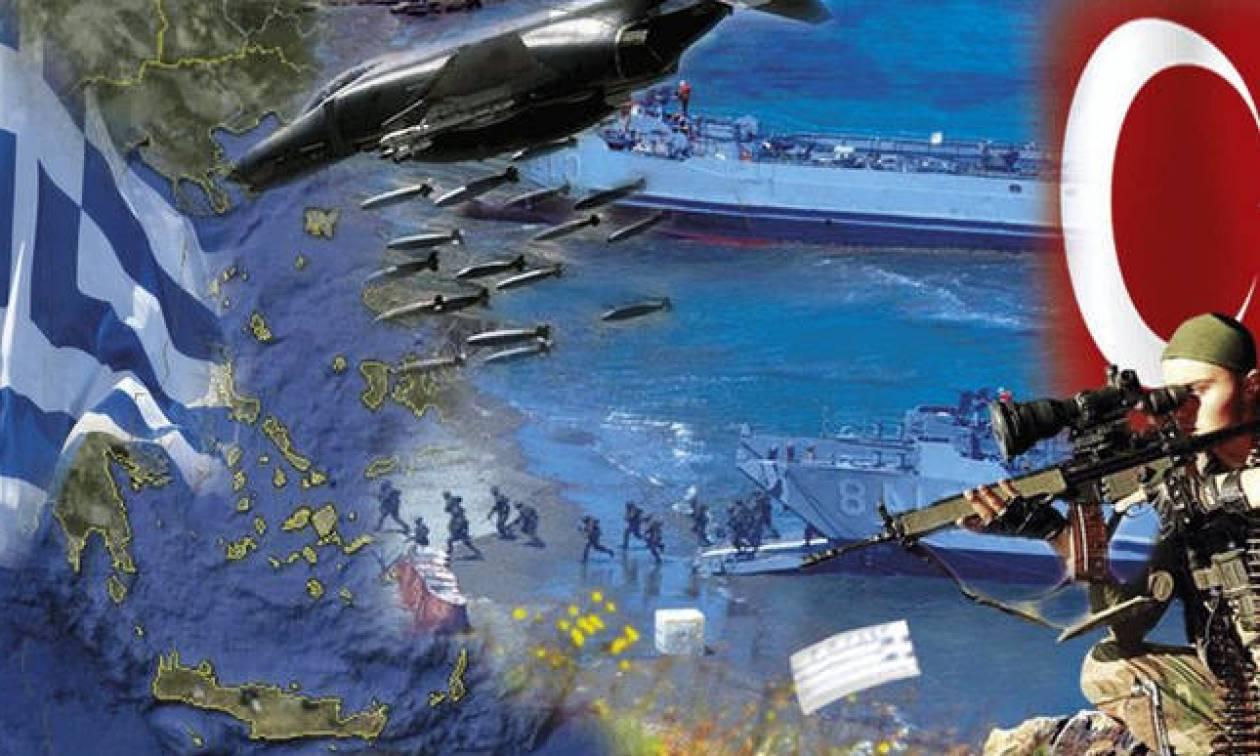 Αποτέλεσμα εικόνας για πόλεμος τουρκία
