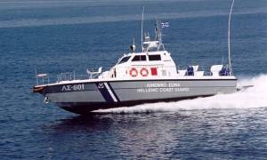 Τραγικό τέλος στην εξαφάνιση του 67χρονου ψαρά στη Σαλαμίνα