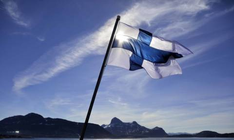"""Happiness report: Finland is world's """"happiest country"""" - UN"""