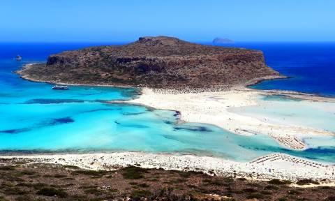 Αυτός είναι ο ιδανικός προορισμός χαλάρωσης για τις οικογένειες στην Ελλάδα! (pics)