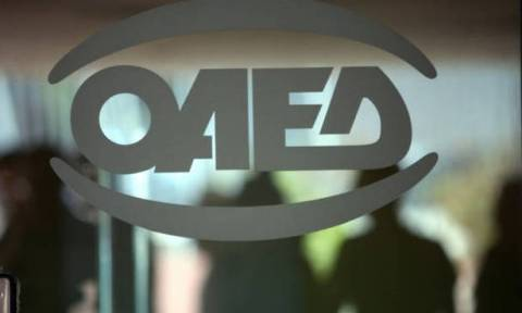 ΟΑΕΔ: Προθεσμία έως τη Δευτέρα για τις αιτήσεις στην προκήρυξη που αφορά σε 478 προσλήψεις