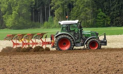 ΟΠΕΚΕΠΕ: Νέα πληρωμή 12 εκατομμύρια ευρώ σε 1.585 αγρότες